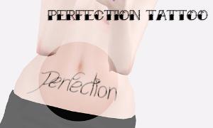 Татуировки - Страница 16 Image365