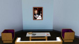 Картины, постеры, рисунки - Страница 4 Image376