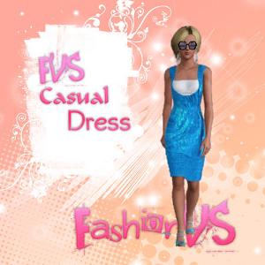 Формальная одежда, свадебные наряды Image393