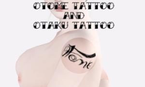 Татуировки - Страница 16 Image422