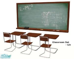 Все для школы Image473