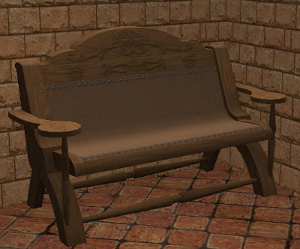 Патио, скамейки - Страница 6 Image479