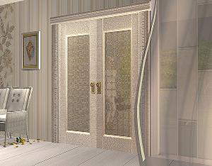 Строительство (окна, двери, обои, полы, крыши) - Страница 7 Image508