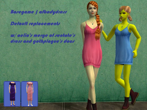 Одежда - Страница 2 Image563