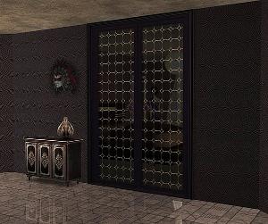 Строительство (окна, двери, обои, полы, крыши) - Страница 7 Image584
