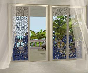 Строительство (окна, двери, обои, полы, крыши) - Страница 7 Image592