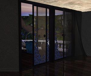 Строительство (окна, двери, обои, полы, крыши) - Страница 7 Image593