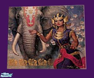 Картины, постеры, плакаты - Страница 6 Image607