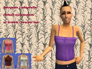 Одежда - Страница 5 Image614