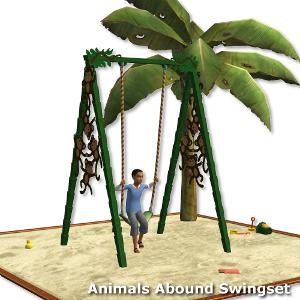 Различные объекты для детей - Страница 8 Image702