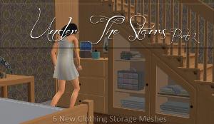 Прочая мебель - Страница 7 Image765