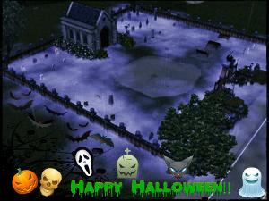 Декор для праздников (Новый Год, Хеллоуин) - Страница 7 Image812