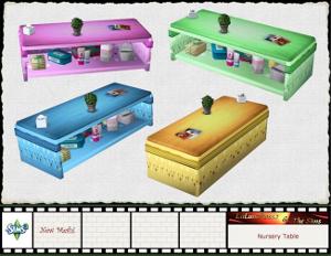 Различные объекты для детей - Страница 5 Image827