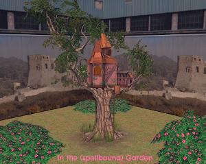 Дворовые объекты, строительный декор - Страница 6 Image842