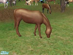 Животные (скульптуры) - Страница 2 Image913