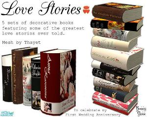 Мелкие декоративные предметы - Страница 21 Image937