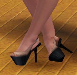 Обувь (женская) - Страница 3 Image985