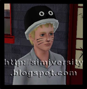 Головные уборы, шляпы Image_54