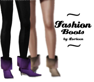 Обувь (женская) - Страница 5 Image_62