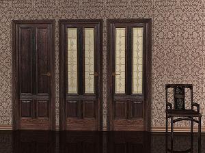 Строительство (окна, двери, обои, полы, крыши) - Страница 7 Image_91