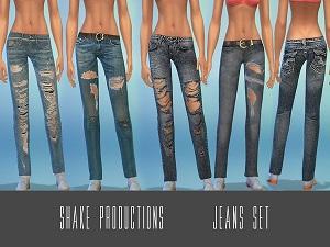 Повседневная одежда (юбки, брюки, шорты) Light118
