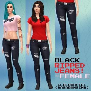 Повседневная одежда (юбки, брюки, шорты) Light180