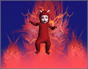 Одежда для младенцев (дефолты) - Страница 5 Light200