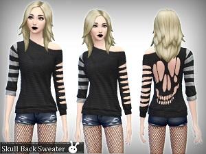 Повседневная одежда (топы, рубашки, свитера) Light218
