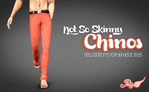 Повседневная одежда (брюки, шорты) - Страница 4 Light378