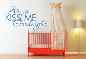 Комнаты для младенцев и тодлеров - Страница 8 Light387