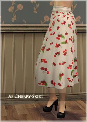 Повседневная одежда (юбки, брюки, шорты) - Страница 4 Light556