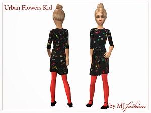 Для детей (повседневная одежда) - Страница 19 Lightu48
