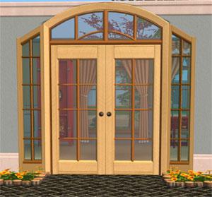 Строительство (окна, двери, обои, полы, крыши) - Страница 2 Mts2_310