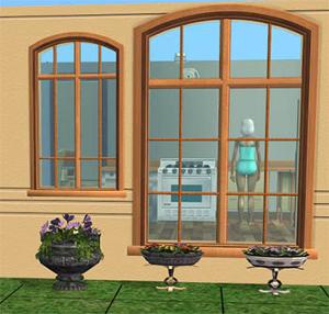 Строительство (окна, двери, обои, полы, крыши) - Страница 2 Mts2_311