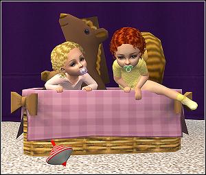 Детские прически Xr4oc110