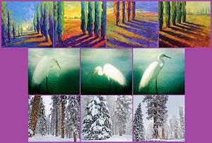 Картины, постеры - Страница 20 Xr4oc118