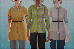 Повседневная одежда - Страница 6 Xr4oc120