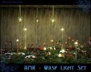 Освещение - Страница 12 Xr4oc125