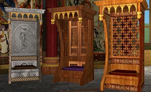 Средневековые объекты - Страница 4 Xr4oc140