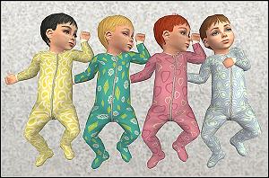 Детские прически - Страница 2 Xr4oc177