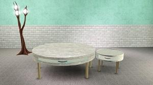 Прочая мебель - Страница 7 Xr4oc178
