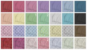 Одежда для младенцев (дефолты) Xr4oc185