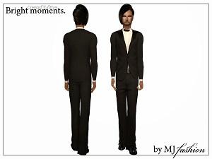 Формальная одежда - Страница 2 Xr4oc222