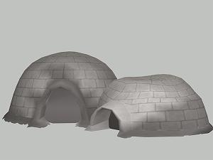 Дворовые объекты, строительный декор - Страница 6 Xr4oc254