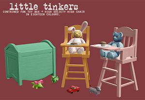 Различные объекты для детей - Страница 8 Xr4oc268
