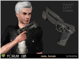 Оружие - Страница 2 Xr4oc319