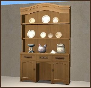 Прочая мебель - Страница 7 Xr4oc393