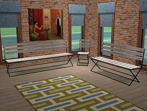 Патио, скамейки - Страница 7 Xr4oc420