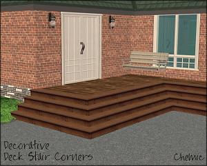 Дворовые объекты, строительный декор - Страница 6 Xr4occ15