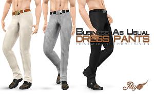 Повседневная одежда (комплекты с брюками, шортами)   - Страница 4 Xr4occ27